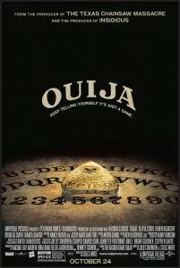 ouija-movie-poster