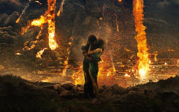 pompeii_2014_movie
