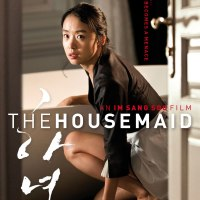 The Housemaid (2010 Sydkorea)