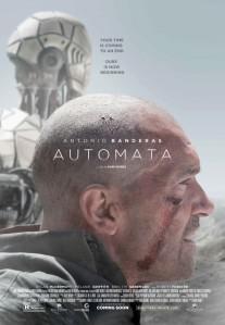 Automata_1sheet_v121-750x1086