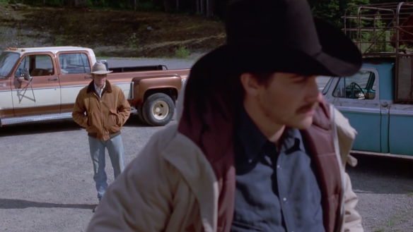 brokeback-mountain-2