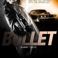 Bullet (2014 USA)