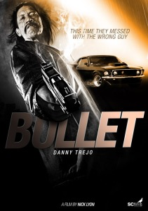 Bullet-2014-Movie-Poster