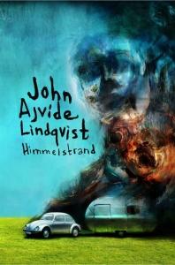 himmelstrand-ajvide_lindqvist_john-27044043-386054041-frntl