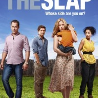 The Slap (2011 Australien)