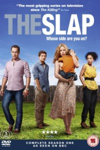The-Slap-2D-DVD-318x477