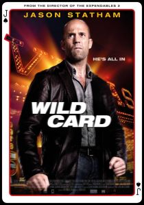 wild-card-poster