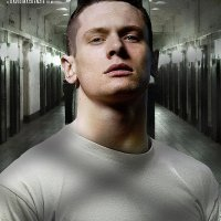 Starred up (2013 Storbr)