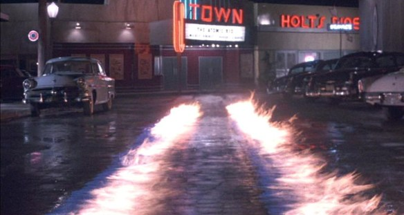 bttf_fire_trails