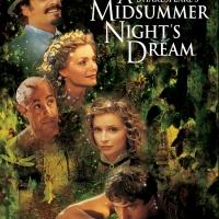 Filmspanarna: En Midsommarnattsdröm (1999 Storbr m.fl)