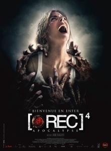 rec-4