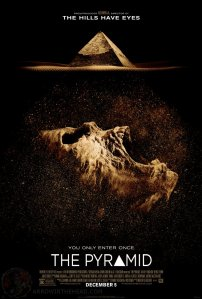 The_Pyramid_Ver_A_Rated_Poster825