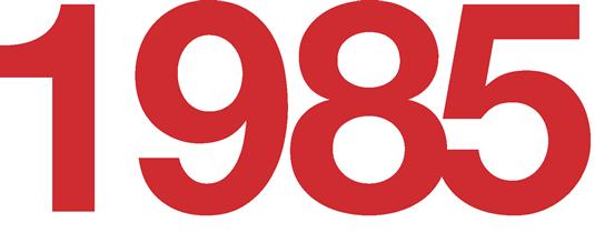 Year1985