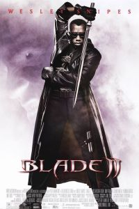 Blade-2-Sound-Track-New-Line-Cinema-2002