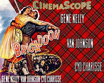 brigadoon-wallpaper_289751_37393