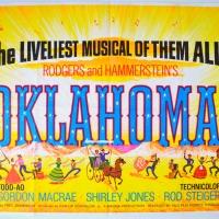 Oklahoma! (1955 USA)