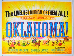 oklahoma - cinema quad movie poster (todd ao) 1.jpg
