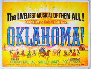 oklahoma - cinema quad movie poster (todd ao) 1.jpg