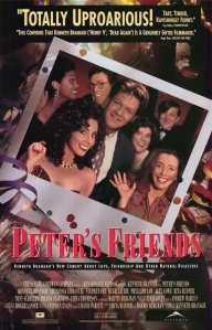 peters-friends-movie-poster-1992-1020196464