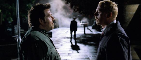 still-of-nick-frost-and-simon-pegg-in-shaun-of-the-dead-(2004)-large-picture