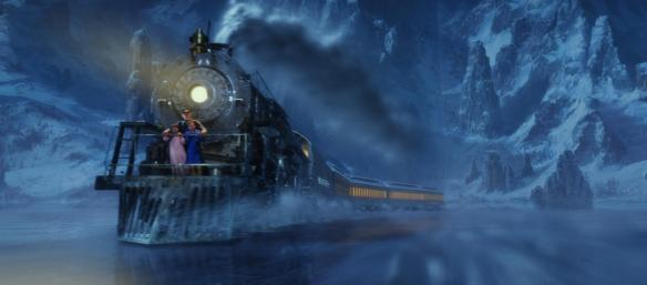 the-polar-express-(2004)-large-picture