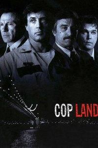 20110201095618!Cop_Land_1997