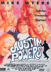 austin_powers_hemlig_internationell_agent