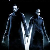 Equilibrium (2002 USA)