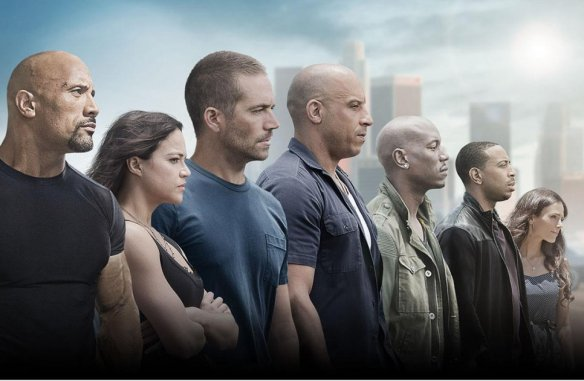 fast-and-furious-7-cast