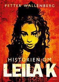 historien-om-leila-k