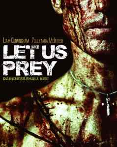 let-us-pray-horror-movie-news