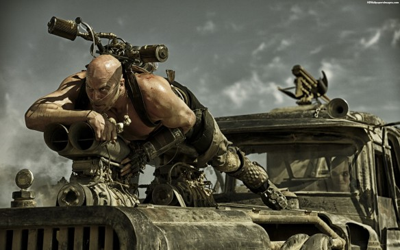Rictus-And-Nux-Mad-Max-Fury-Road-2015-Images