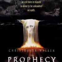 The Prophecy (1995 USA)