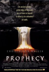 the_prophecy_0