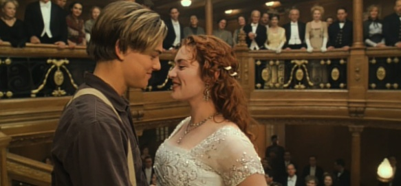 titanic-1997-ending-jack-and-rose-reunited-leonardo-dicaprio-kate-winslett-best-picture-review-my-heart-will-go-on