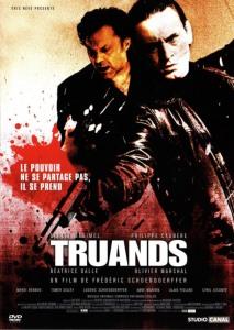 truands-504917l