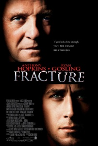 fracture0701
