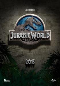 JurassicWorld.poster