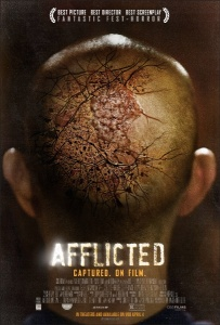 Afflicted_2_24_14