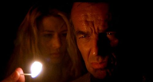 dead-end-amber-smith-and-ray-wise1