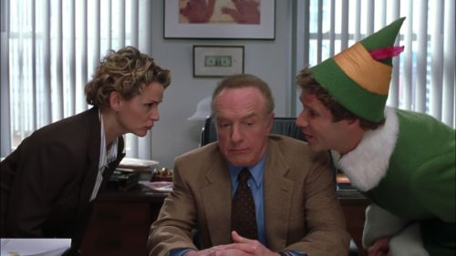 elf-amy-sedaris-james-caan-and-will-ferrell