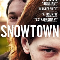 Snowtown (2011 Australien)