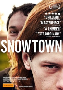snowtown-1-poster