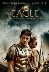600full-the-eagle-poster