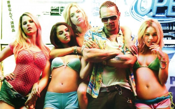 Spring-Breakers-pic