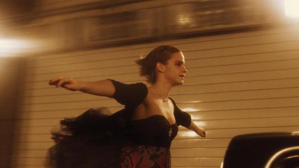 still-of-emma-watson-in-the-perks-of-being-a-wallflower-(2012)-large-picture