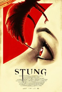 Stung-MOVIEZ.se