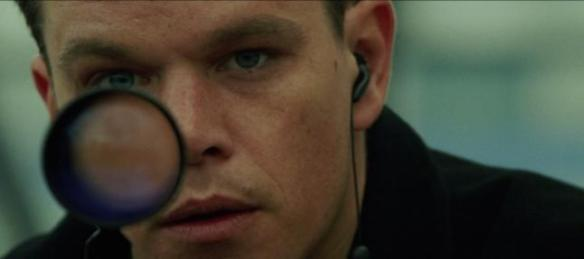 the-bourne-identity-supremacy-ultimatum-2002-2007-645-75
