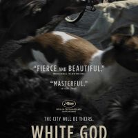 White God (2014 Ungern)