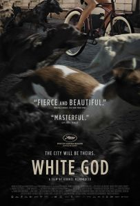 alternative-poster-for-white-god-is-as-gripping-and-powerful-as-the-film-itself-magnoli-327318